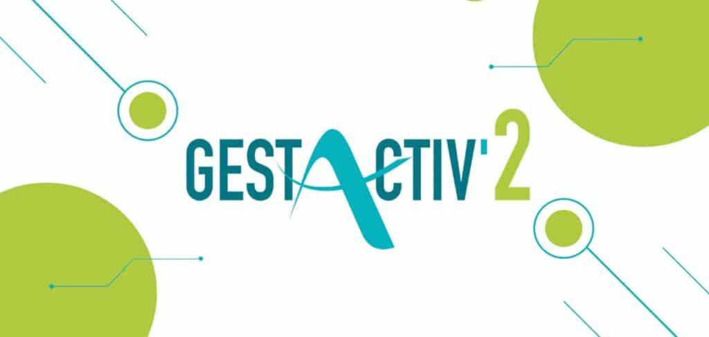 illustration article nouvelles fonctionnalités Gestactiv logiciel gestion affaires septembre 2020