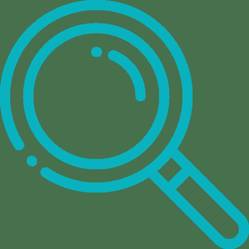 pictogramme analyse des flux de travail étape 1 processus de création de logiciels
