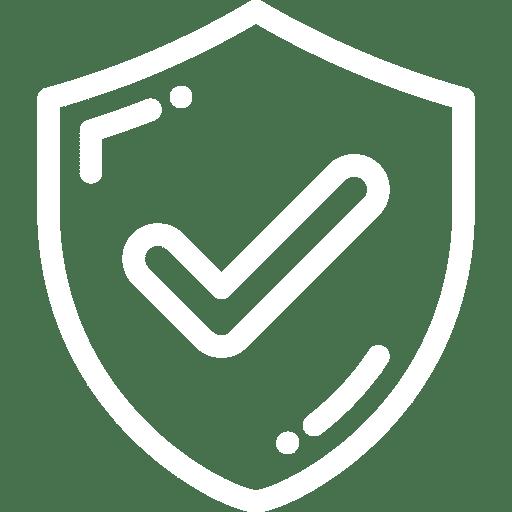 pictogramme protégez votre activité cyber sécurité