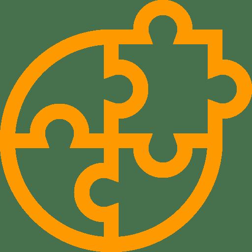 valeur compétences entreprise Axis Solutions