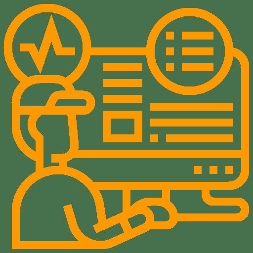 methodologie entreprise Axis Solutions maintenance parc informatique