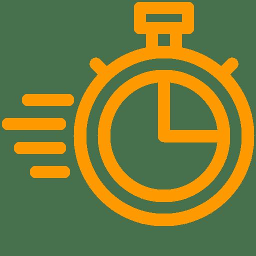 valeur réactivité entreprise Axis Solutions