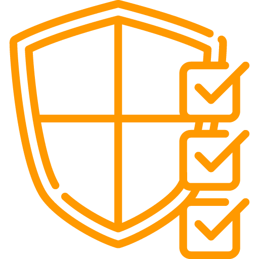 methodologie entreprise Axis Solutions test cybersecurite