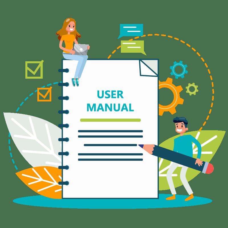illustration formation gestion parc informatique