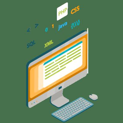 illustration projet logiciel audit