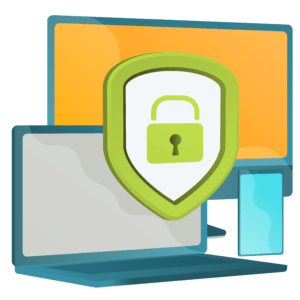 illustration sécurité des données audit