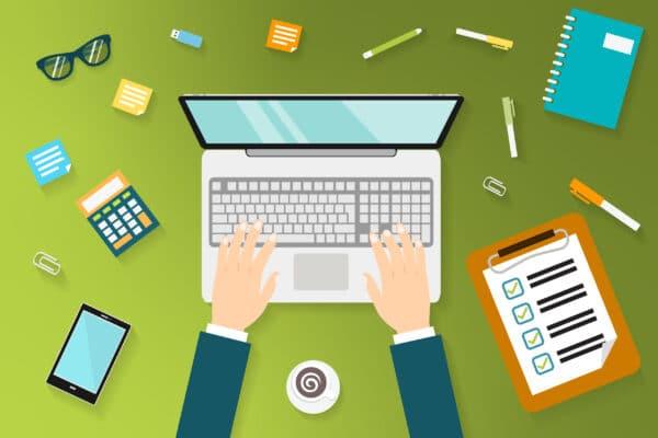 illustration article comment bien choisir son PC professionnel