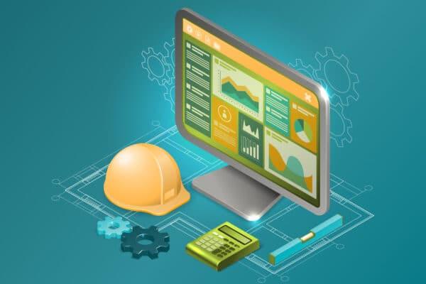 illustration article bureaux études techniques: bien préparer son projet d'acquisition d'erp