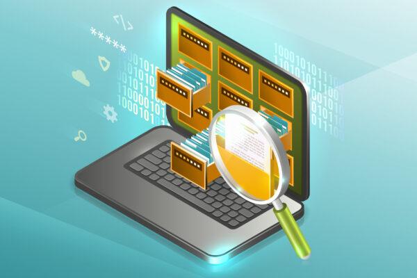illustration article gestion à l'affaire pourquoi s'équiper d'un logiciel ERP